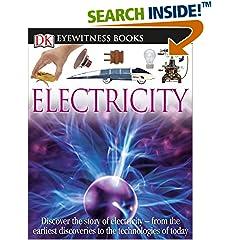ISBN:1465408991