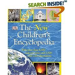 ISBN:1465412352