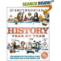 ISBN:1465414185