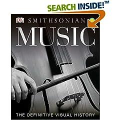 ISBN:1465414363