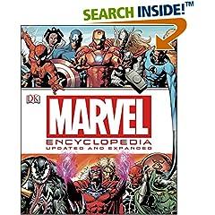 ISBN:1465415939