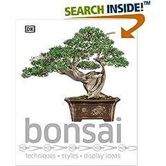 ISBN:1465419586