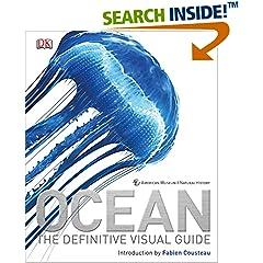 ISBN:1465419683