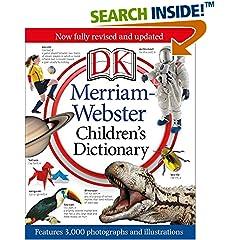 ISBN:1465424466