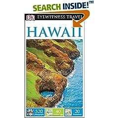 ISBN:1465427058