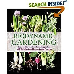 ISBN:1465429867 Biodynamic Gardening by DK