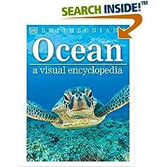 ISBN:1465435948