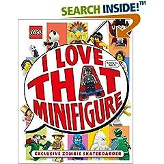 ISBN:1465436839 LEGO by DK