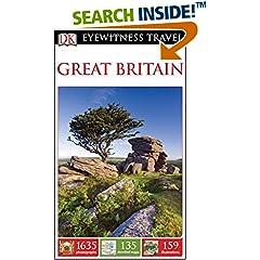 ISBN:1465439617