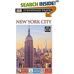 ISBN:1465441093