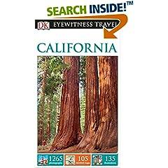 ISBN:1465441131