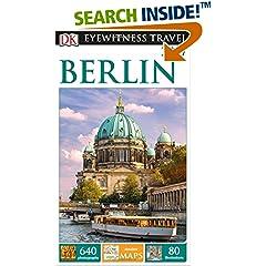 ISBN:1465441182