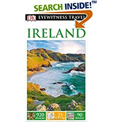 ISBN:1465441190