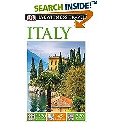 ISBN:1465441204