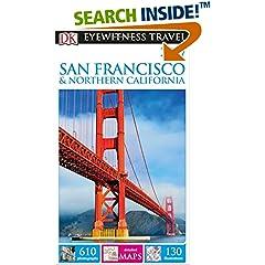ISBN:1465441298