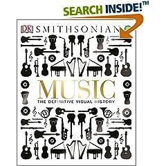 ISBN:1465442464