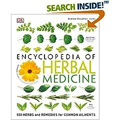 ISBN:1465449817