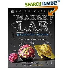 ISBN:1465451358
