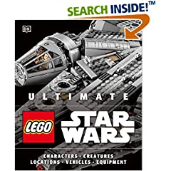 ISBN:1465455582