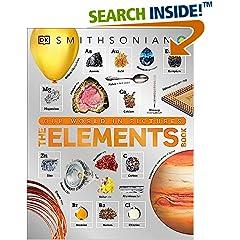 ISBN:1465456600