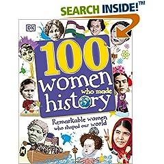 ISBN:1465456880