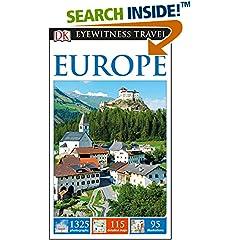 ISBN:1465457100