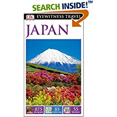 ISBN:1465457194