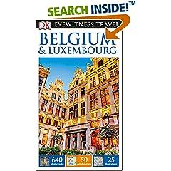 ISBN:1465457410