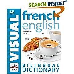 ISBN:1465459286