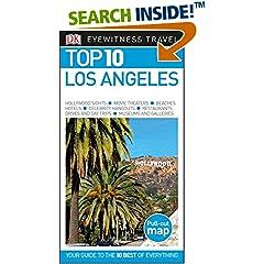 ISBN:1465460241