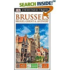ISBN:1465460276