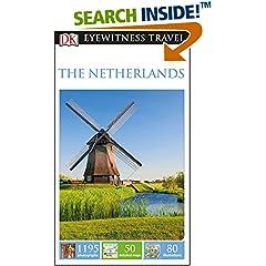 ISBN:1465460292
