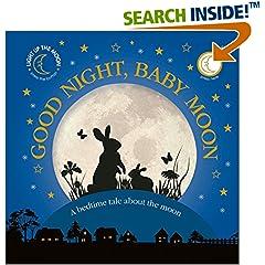ISBN:1465463070