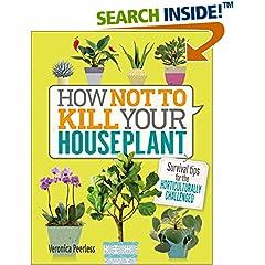 ISBN:1465463305