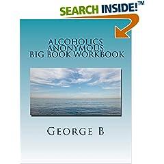 ISBN:1466221224