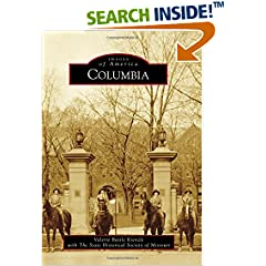 ISBN:146711300X Columbia (Images of America) by Valerie 