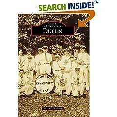 ISBN:1467113042
