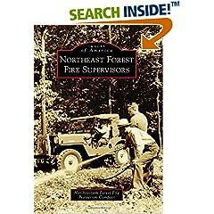 ISBN:1467124613