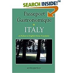 ISBN:1468054287