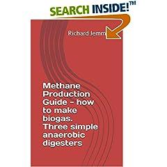 ISBN:1468161504