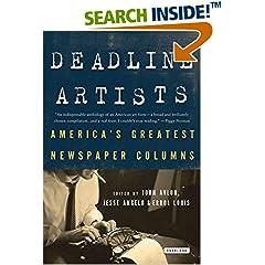 ISBN:1468300547