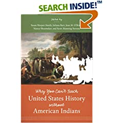 ISBN:1469621207