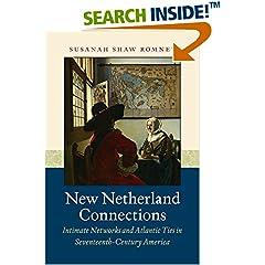ISBN:1469633485