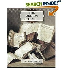 ISBN:1470061198