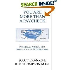 ISBN:1470097036