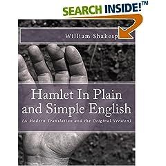 ISBN:1470103060