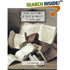ISBN:1470179873