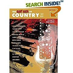 ISBN:1470610493