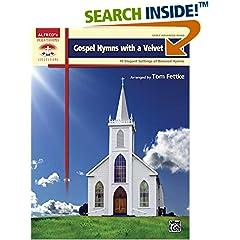ISBN:1470616661
