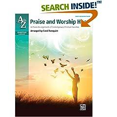 ISBN:1470623544